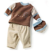 Children's Clothing Auction Items